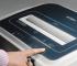 kobra-ts-line-touch-screen-copia-(1)