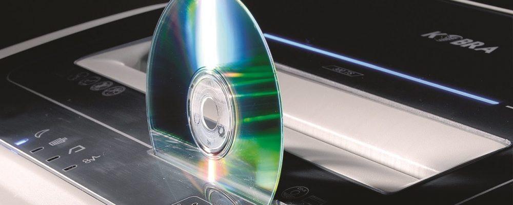260TS-CD taglio